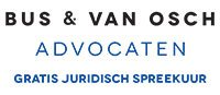 Bus & Van Osch Advocaten