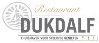 Restaurant Dukdalf